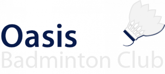 oasisbadminton.co.uk